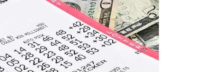 Prvá bitcoinová lotéria má v hre milióny eur. Šťastný výherca si odnesie 1000 kúskov vzácnej kryptomeny
