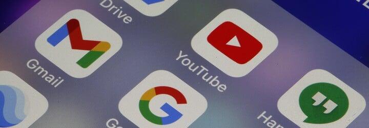 Davidu Dobrikovi po obviněních ze znásilnění YouTube zrušil zpeněžení videí. Firmy s ním ruší smlouvy