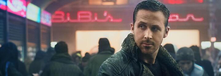 Nechajte sa vtiahnuť do sveta očakávaného pokračovania Blade Runnera vďaka podrobným informáciám o jeho časovom zasadení a stopáži