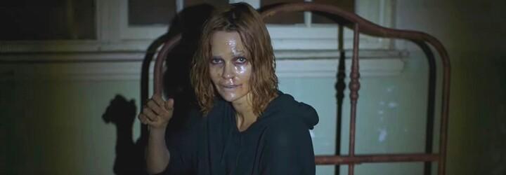 Trailer k psychohororu Demonic strčí do kapsy i Conjuring 3. Režisér filmu District 9 tě vyděsí novými příšerami