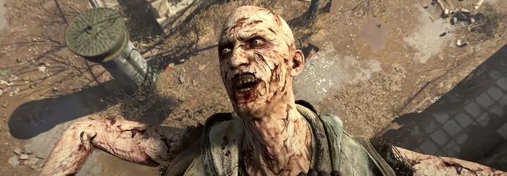 Dying Light 2 vyzerá ako skvelá zombie hra. Vystrieda štúdio Techland na poľskom tróne CD Projekt Red?