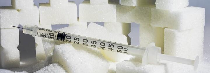 Čeští studenti ČVUT vyvinuli glukometr, který pomáhá dětem s cukrovkou. Z USA si přivezli prestižní cenu ze soutěže pořádané Microsoftem