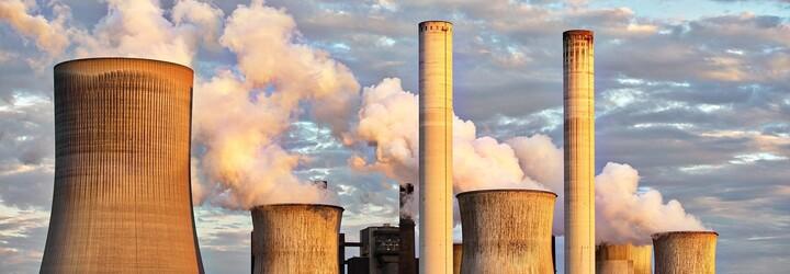 WHO: Znečištění ovzduší je ještě horší, než jsme si mysleli