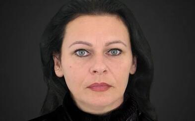 46-ročná Renáta je jednou z najhľadanejších žien. Pátra po nej aj Europol
