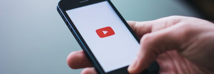 YouTube zakáže videa, jejichž obsah se týká výroby a prodeje zbraní