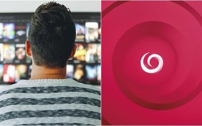 Konkurencia Netflixu na Slovensku? JOJ spustí vlastnú streamovaciu službu ešte tento rok.