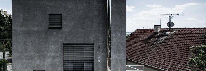 Chýba ti na Slovensku súčasná architektúra? Tak s nami vstúp do oázy moderny v Bratislave