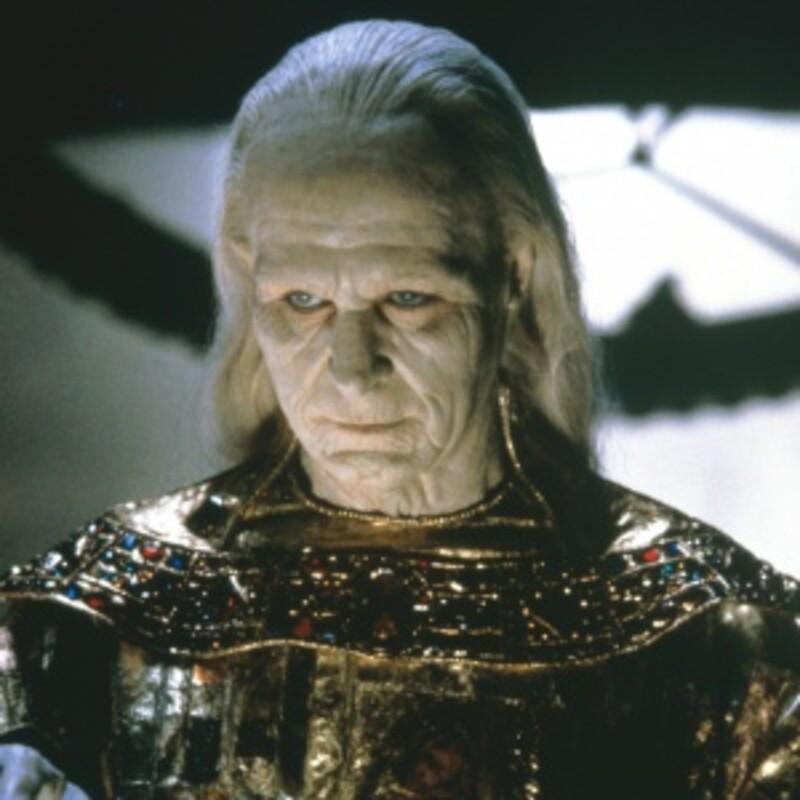 Kto stvárnil grófa Draculu vo verzii od Francisa Forda Coppolu?