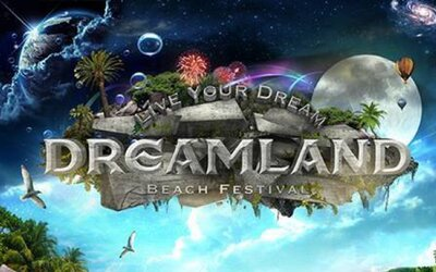 Už zajtra odštartuje festival Dreamland s headlinerom Bingo Players