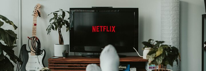 Netflix pridáva funkciu pre tých, ktorí si nevedia vybrať