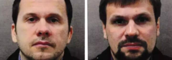 Ruští agenti z Vrbětic byli povýšeni, dnes pracují přímo pro Kreml pod dohledem Putina, tvrdí investigativní novinář