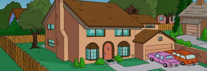 Opustia Ned Flenders, Pán Burns, či riaditeľ Skinner Springfield už navždy?