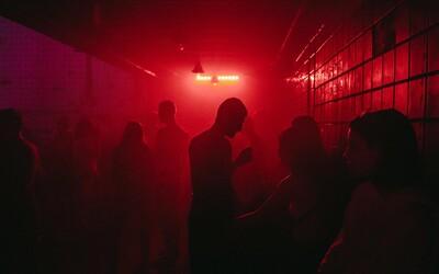 Jeden z najlepších dídžejov a producentov elektronickej hudby mieri do Bratislavy. Poď si užiť Boys Noize
