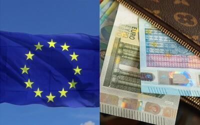 5 dôkazov toho, že ti EÚ spríjemňuje život. Šetríme peniaze, cestujeme bez hraníc a ľahšie sa nám podniká doma aj v zahraničí