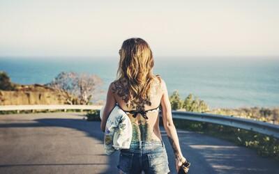 5 dôvodov, kvôli ktorým chcú mladí Slováci čím skôr zbaliť kufre a odísť do zahraničia