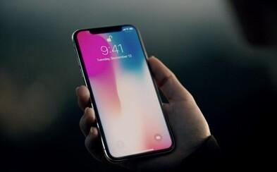 5 dôvodov, prečo iPhone X sklamal. Ozrutná cenovka alebo neskorá dostupnosť nie sú ani zďaleka všetko