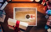 5 dôvodov, prečo je Mark scrub ideálnym vianočným darčekom pre ženu v každom veku