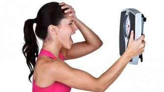5 dôvodov, prečo môže byť tvoja diéta nefunkčná