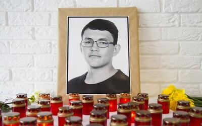 5 dôvodov, prečo oslobodili Kočnera a Zsuzsovú v prípade vraždy Jána Kuciaka