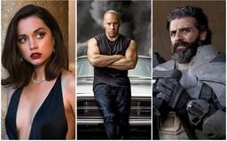 5 důvodů, proč se musíme vrátit do kin a ve velkém podpořit filmy