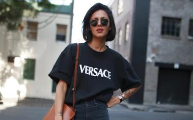 5 kúskov definujúcich štýl slovenskej blogerky, ktorá si podmanila Austráliu