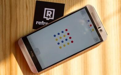 5 logických her do mobilu, které buď potrápí tvoje mozkové závity, nebo ti u nich rupnou nervy