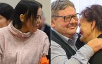 5 najdôležitejších momentov z druhého dňa megaprocesu s Kočnerom: Plač rodín zavraždených a Andruskó pod paľbou otázok