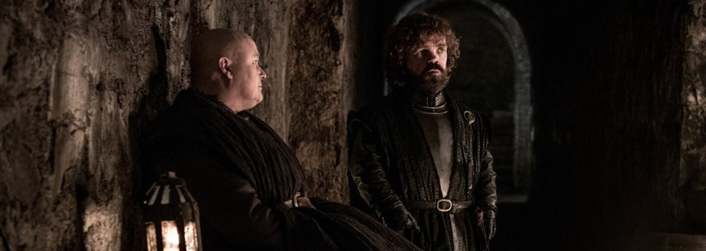 5 nejlepších momentů z bitvy o Winterfell: Ohnivý chaos a tragická úmrtí hrdinů