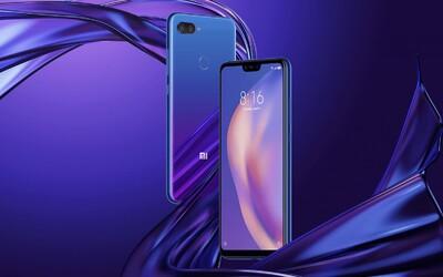 5 najlepších smartfónov od Xiaomi za menej ako 300 €
