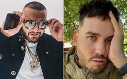 5 najočakávanejších slovenských rapových albumov v 2020