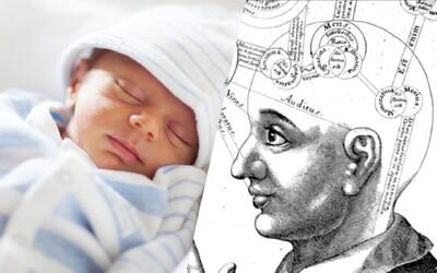5 nevysvetliteľných záhad, s ktorými si neporadí ani moderná veda. Čo je vedomie, prečo snívame a ako to, že náhle zomierajú dojčatá?