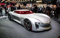 5 prelomových elektrických noviniek, ktoré jasne naznačujú blízku budúcnosť automobilového priemyslu