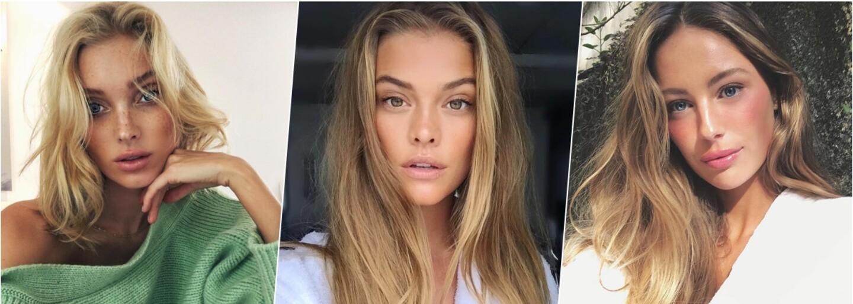5 skandinávských krásek, které tě okouzlí svým vzhledem