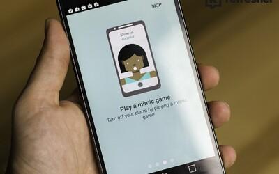 5 skvelých aplikácií, ktorými sa môžu pýšiť iba majitelia Androidu