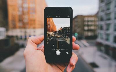 5 skvelých aplikácií na úpravu fotiek #2