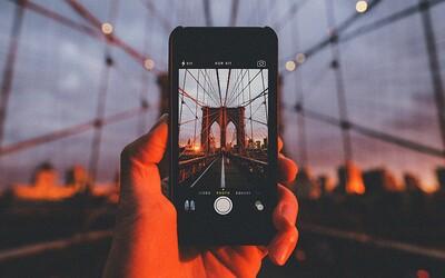 5 skvelých aplikácií na úpravu fotiek #3