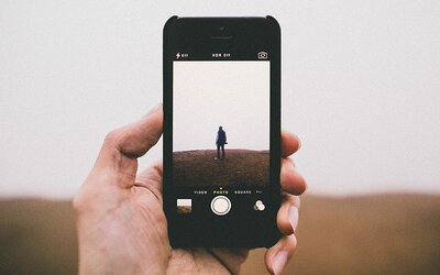 5 skvelých aplikácií na úpravu fotiek #4 - iOS špeciál