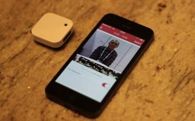 5 skvelých doplnkov pre iPhone, ktoré boli predstavené na CES 2015