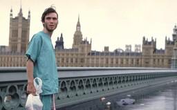 5 skvělých filmů o šíření virů, nákaze a nezvladatelné panice