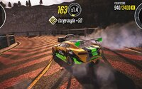 5 skvělých her do mobilu plných akce s perfektní grafikou