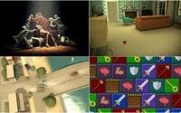 5 skvelých hier do mobilu plných rýchlych reflexov, strachu či logiky