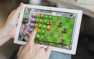 5 skvelých hier do mobilu: Populárne vežičkovky alebo Tower Defense špeciál