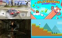 5 skvelých hier do mobilu - všetky zadarmo #13