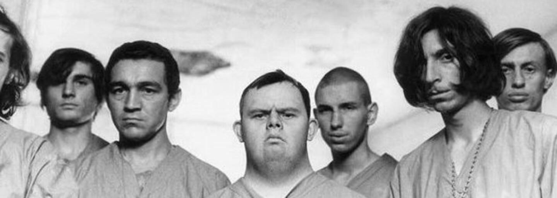 5 skvělých tuzemských filmů, které zakázali komunisté. Chtěli je navždy zničit