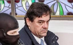 5 šokujúcich informácií, ktoré vyplývajú z nahrávky rozhovoru Mariana Kočnera a bývalého generálneho prokurátora Trnku