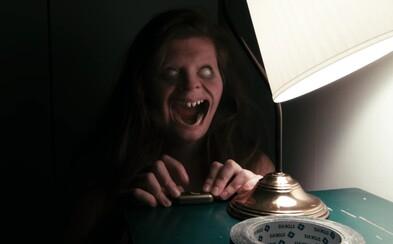 5 strašidelných krátkych hororov, ktoré vám vyvolajú zimomriavky svojou originalitou a poriadnou dávkou napätia