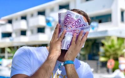5 študentských výhod, s ktorými ušetríš stovky až tisícky eur