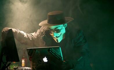 5 svetovo známych kyberzločincov, ktorým sa podarilo nabúrať do najzabezpečenejších systémov