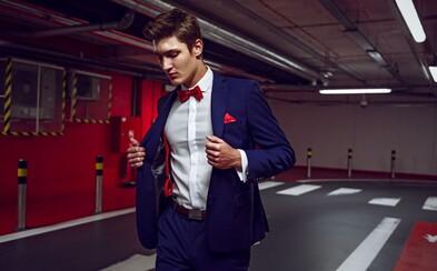 5 tipov a trikov, s ktorými budeš na stužkovej vyzerať najviac cool