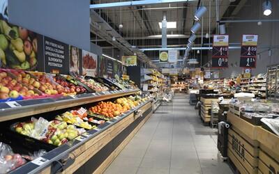 5 tipov pre lacnejšie a jednoduchšie nakupovanie
